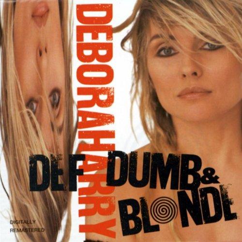 Def Dumb Blonde 73